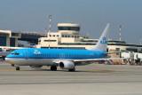 B737-8K2_PHBXI_KLM_801.jpg
