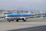 B737-8K2_PHBXL_KLM_301.jpg