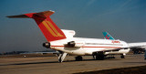 B727-2D3AFRE_GBPND_SBE