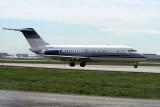 DC9-15_N305PA_Pharmair-corp.jpg