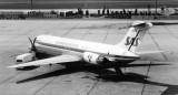 DC9-41_SEDAL_SAS_101.jpg