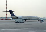DC9-90-30_HZAPV_SVA_201.jpg