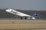 DC9-90_HBJIC_FHE_501.jpg