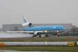 MD11_PHKCA_KLM_901.jpg