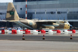 C130H_arabie saoudite