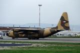 C130H_16sqdn_OmanAF_02.jpg