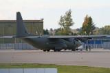 C130J_RAF