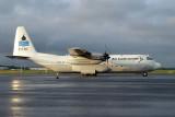 C130-L100-30_Air contractor