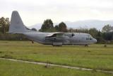 KC130R_QB-0017_USAF.jpg