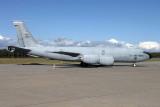 KC135_USAF_ANG_Alabama