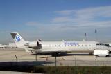 CRJ200_OELSD_STY_601.jpg