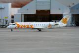 CRJ200ER_CFRIFD_JZA_901.jpg