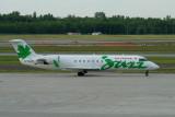 CRJ200ER_CGJZD_JZA_801.jpg