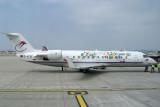 CRJ200ER_DACRF_EWG_401.jpg