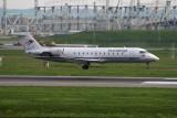 CRJ200ER_DACRG_EWG_903.jpg