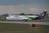 CRJ200ER_HALND_MAH_701.jpg