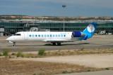 CRJ200ER_N644BR_Independanc.jpg