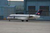 CRJ200ER_N841AS_CAA_801.jpg