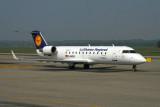CRJ200LR_DACHF_CLH_901.jpg