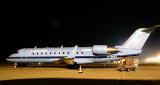CRJ200LR_GMSKK_MSK_101.jpg