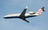 CRJ200LR_GMSKR_MSK_101.jpg