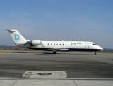 CRJ200LR_GMSKS_MSK_304.jpg