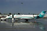 CRJ200LR_IADJA_DLA_401.jpg