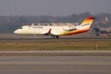 CRJ200LR_OELCQ_TYR_301.jpg