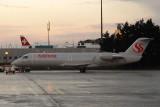 CRJ200LR_OELSE_502.jpg