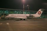 CRJ200LR_OYMAV_CIM_701.jpg