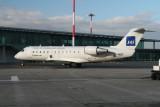 CRJ200LR_OYMBT_CIM_701.jpg