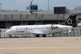 CRJ200LR_S5AAG_ADR_801.jpg