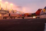 CRJ200LR_S5AAI_ADR_902.jpg