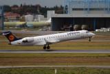 CRJ700_DACPM_CLH_701.jpg