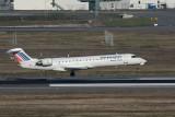 CRJ700_FGRZJ_BZH_901.jpg