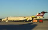 CRJ700_GDUOD_201.jpg