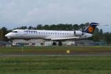 CRJ700ER_DACPH_CLH_801.jpg