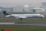 CRJ700ER_DACPT_CLH_901.jpg