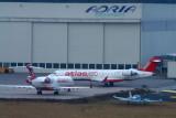 CRJ701ER_GDUOC_OGE_901.jpg