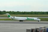 CRJ705ER_CGDJZ_JZA_801.jpg