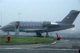 CL604_C170_royal-DanishAF_6.jpg