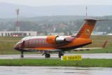 CL604_OEIPK_Global-jet-Aust.jpg