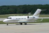 CL604_VPBHH_Layla-jet_801.jpg