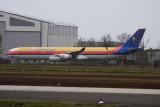 A340-313X_6YJMP_AJM_901.jpg
