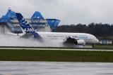 A380-841_001_FWWOW