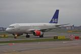 A319-132_3231_OYKBR_SAS