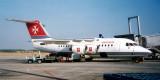 BAERJ70_9HACO_AMC_102.jpg