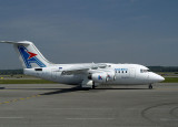 BAERJ70_EICPJ_AZI_201.jpg