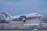 BaeRJ70_IFASI_CLU_902.jpg