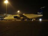 BAERJ100_OHSAN_201.jpg